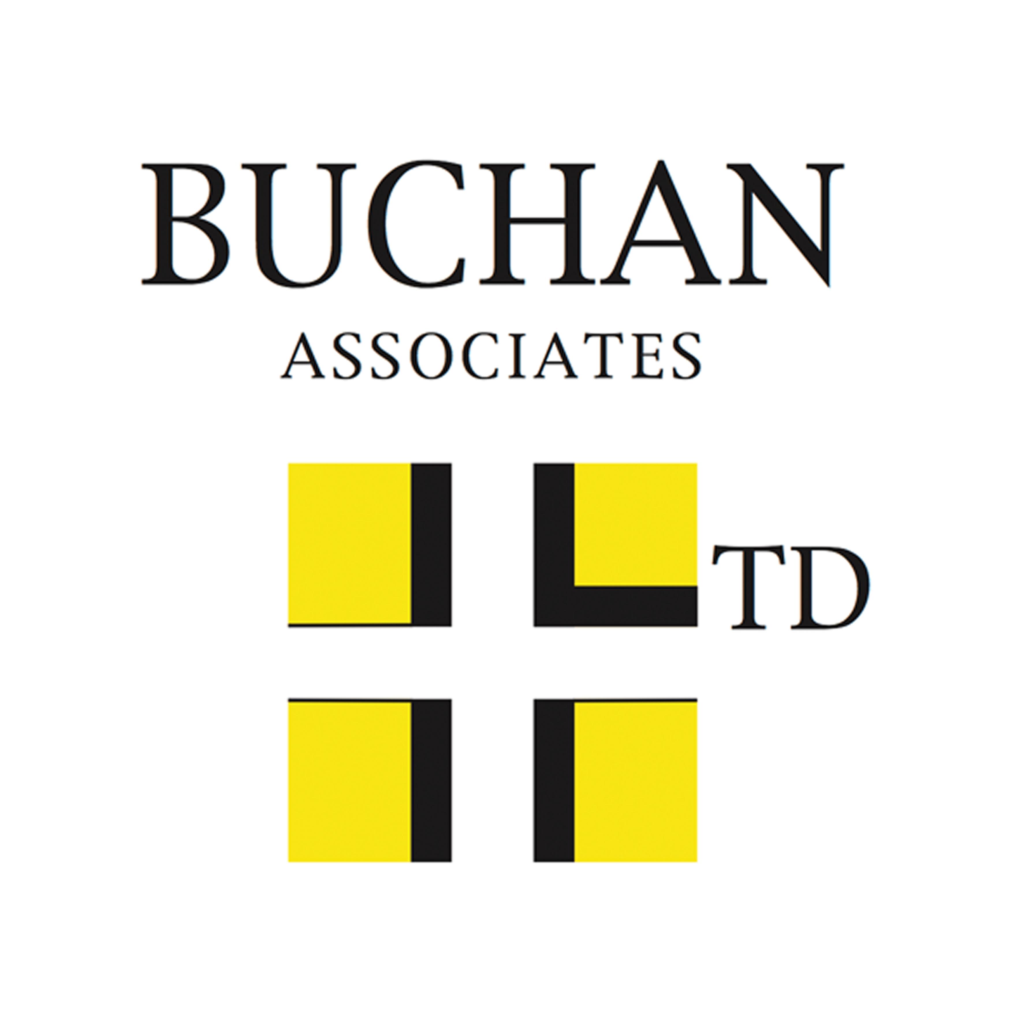 Buchan Associates